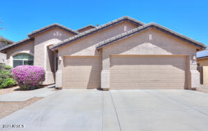 43388 W Venture Road, Maricopa, AZ 85138