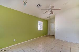 1637 E ASH Avenue, Buckeye, AZ 85326