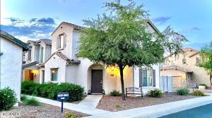 16035 N 19TH Drive, Phoenix, AZ 85023