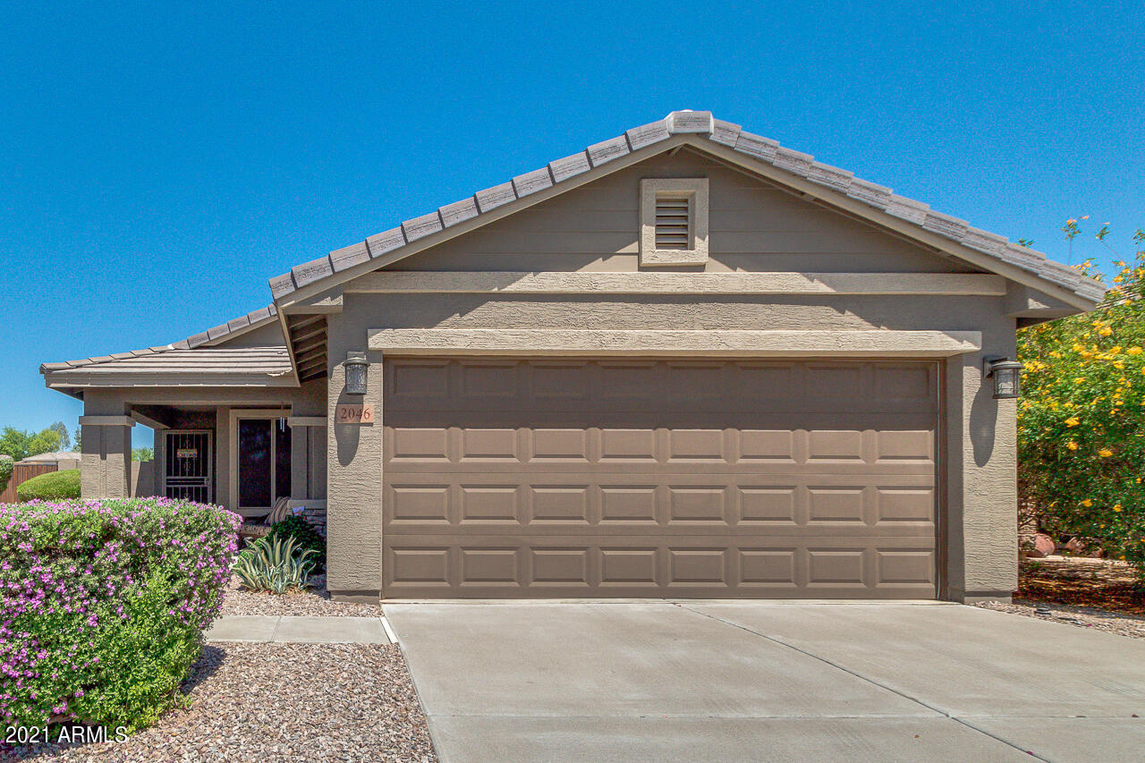 2046 APPALOOSA Way, Queen Creek, Arizona 85142, 2 Bedrooms Bedrooms, ,2 BathroomsBathrooms,Residential,For Sale,APPALOOSA,6245605