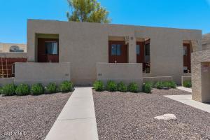2165 E UNIVERSITY Drive, 236, Mesa, AZ 85213