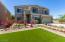 43331 W ESTRADA Street, Maricopa, AZ 85138