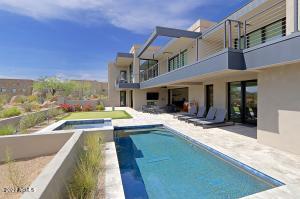 40420 N 109TH Place, Scottsdale, AZ 85262