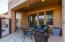 18267 N 95th Street, Scottsdale, AZ 85255
