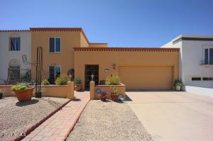 6285 E PINCHOT Avenue, Scottsdale, AZ 85251