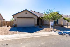 8016 S 42ND Lane, Laveen, AZ 85339