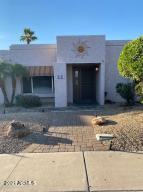 916 E VILLA RITA Drive, Phoenix, AZ 85022
