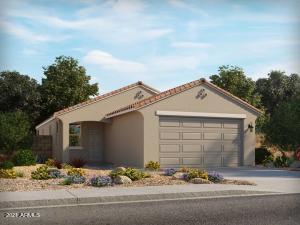 3549 E Sandoval Drive, San Tan Valley, AZ 85140