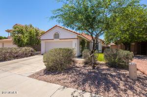 19410 N 76TH Drive, Glendale, AZ 85308