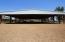 6525 E DIXILETA Drive, Cave Creek, AZ 85331