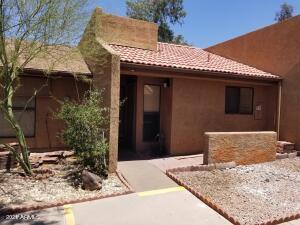 3228 W GLENDALE Avenue, 123, Phoenix, AZ 85051
