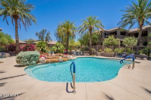 11680 E SAHUARO Drive, 2038, Scottsdale, AZ 85259