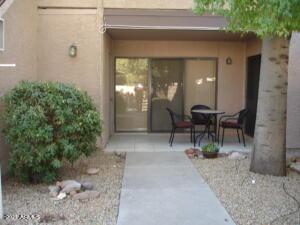 5998 N 78TH Street, 100, Scottsdale, AZ 85250