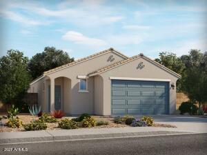 3599 E Sandoval Drive, San Tan Valley, AZ 85140