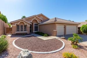 14837 S 8TH Street, Phoenix, AZ 85048