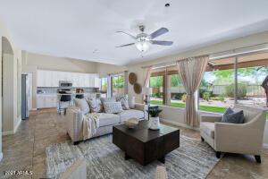10318 E Raintree Drive, Scottsdale, AZ 85255