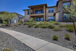 5100 E RANCHO PALOMA Drive, 2067, Cave Creek, AZ 85331