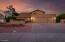 2971 N CORONADO Street, Chandler, AZ 85224