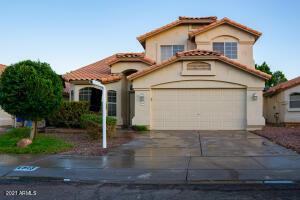4513 E SOUTH FORK Drive, Phoenix, AZ 85044