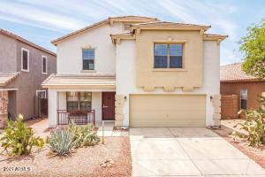 157 W DESERT VISTA Trail, San Tan Valley, AZ 85143