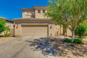 7108 W FOREST GROVE Avenue, Phoenix, AZ 85043