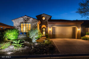 18514 N 98TH Way, Scottsdale, AZ 85255