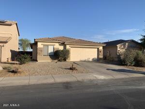 21370 N DUNCAN Drive, Maricopa, AZ 85138