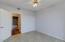 7009 E ACOMA Drive, 1156, Scottsdale, AZ 85254