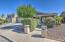 8362 W BERRIDGE Lane, Glendale, AZ 85305