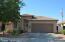 6589 W LAWRENCE Lane, Glendale, AZ 85302