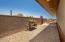 15230 N Bluejay Place, Fountain Hills, AZ 85268