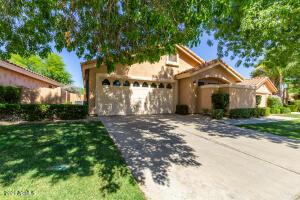 12787 N 95TH Place, Scottsdale, AZ 85260
