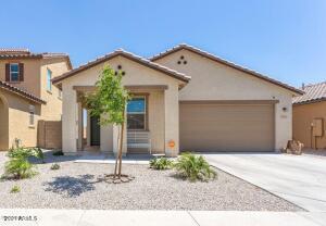 40849 W PATRICIA Lane, Maricopa, AZ 85138