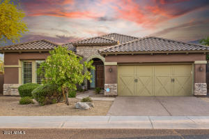 3935 E DALEY Lane, Phoenix, AZ 85050