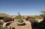 11027 E DESERT VISTA Drive, Scottsdale, AZ 85255