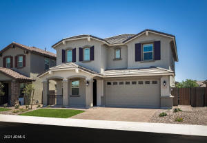 34893 N Cibola Drive, San Tan Valley, AZ 85142
