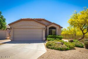 4611 E MOSSMAN Road, Phoenix, AZ 85050