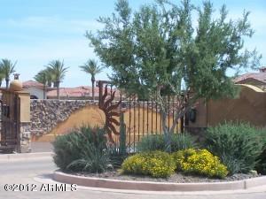 8004 W EXPEDITION Way, 28, Peoria, AZ 85383