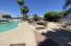 8584 E INDIAN SCHOOL Road, E, Scottsdale, AZ 85251