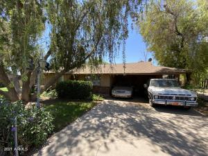 12915 W HIDALGO Avenue, Avondale, AZ 85323