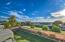 3919 E FOX Circle, Mesa, AZ 85205