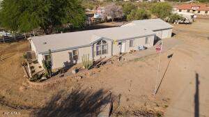 26126 S 194TH Street, Queen Creek, AZ 85142