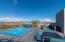 7120 E KIERLAND Boulevard, 407-408, Scottsdale, AZ 85254