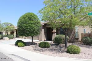 11918 W CANDELARIA Court, Sun City, AZ 85373