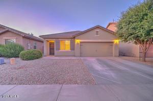 4582 W CRESCENT Road, Queen Creek, AZ 85142