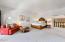 1125 E SANDPIPER Drive, Tempe, AZ 85283