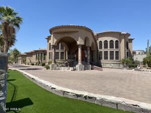 8020 E HAPPY VALLEY Road, Scottsdale, AZ 85255