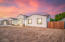 9311 S 36TH Drive, Laveen, AZ 85339