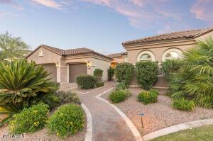 5421 E MILTON Drive, Cave Creek, AZ 85331
