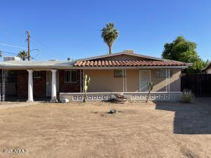 311 W MONTEROSA Street, Phoenix, AZ 85013